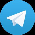 Servizio Telegram