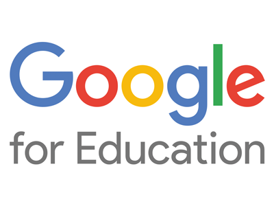 GOOGLE SUITE FOR EDUCATION – Istituto Comprensivo Pontecagnano S ...