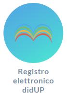 Portale registro Didup