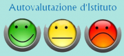 Autovalutazione d'Istituto