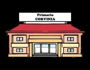 PRIMARIA CORVINIA