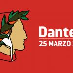 Banner Dantedì